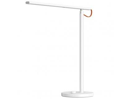 Stolní LED lampička Xiaomi Mi LED Desk Lamp 1S - bílá