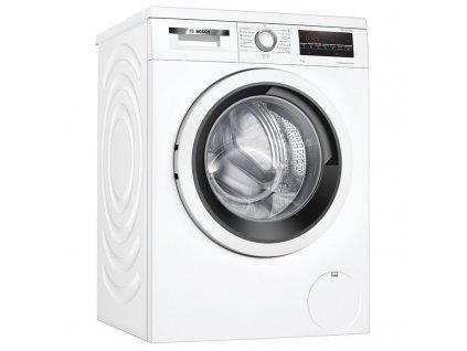 Pračka Bosch WUU28T60BY