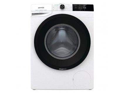 Pračka Gorenje WEI74SDS