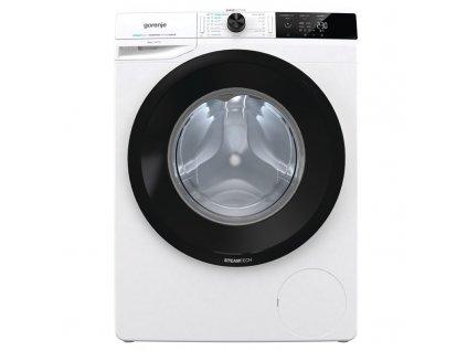 Pračka Gorenje WEI84SDS