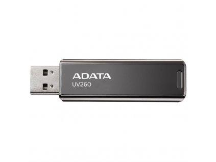 Flash USB ADATA UV260 32GB USB 3.2 - černý