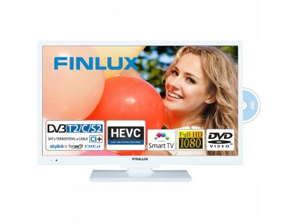 Televize Finlux 22FWDF5161