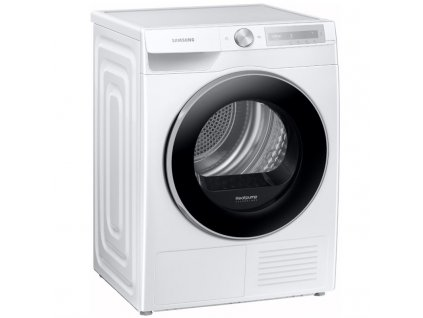 Sušička prádla Samsung DV90T6240LH/S7