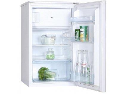 Jednodveřová chladnička Goddess RSC085GW8SF