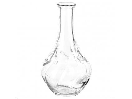 sklenena vaza