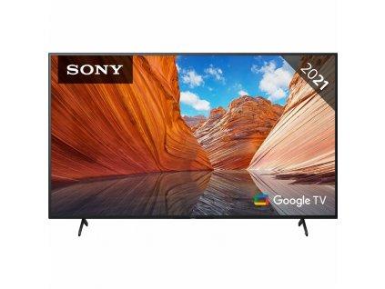 Televize Sony KD-65X81J