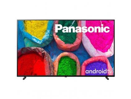 Televize Panasonic TX-58JX800E
