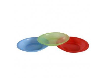 plastove nadobi tvar