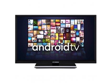 Televize Hyundai HLJ 24854 GSMART