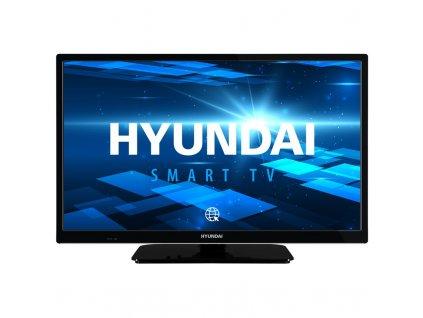 Televize Hyundai HLM 24TS201 SMART
