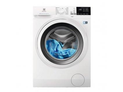 Pračka/sušička Electrolux PerfectCare 700 EW7W4684W