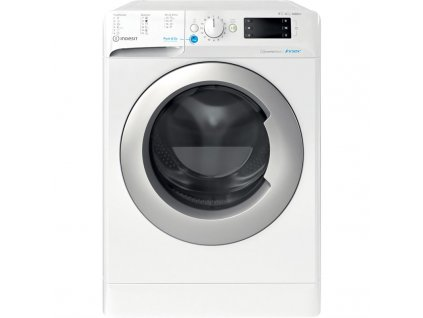 Pračka/sušička Indesit BDE 861483X WS EU N