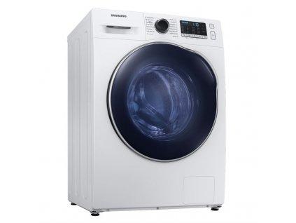 Pračka/sušička Samsung WD8NK52E0AW/LE