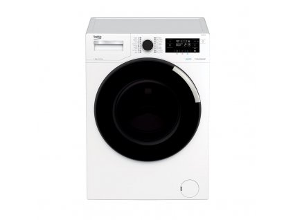 Pračka Beko WTV8744XD