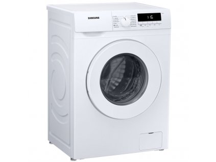 Pračka Samsung WW80T304MWW/LE