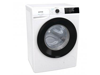 Pračka Gorenje W2E72SDS