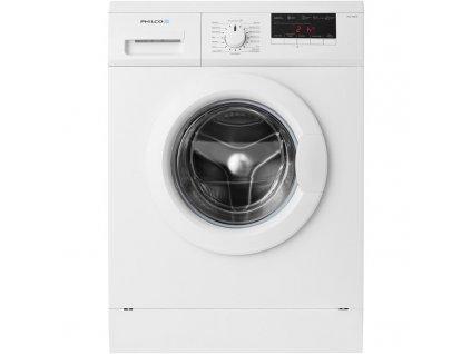 Pračka Philco PLD 1263 G