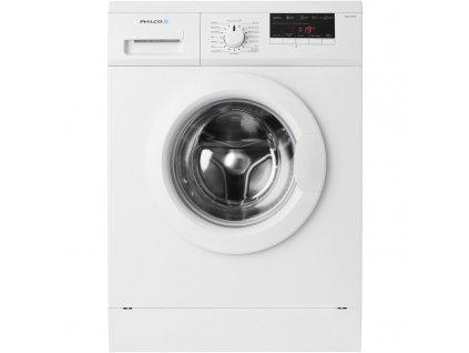Pračka Philco PLD 1473 G