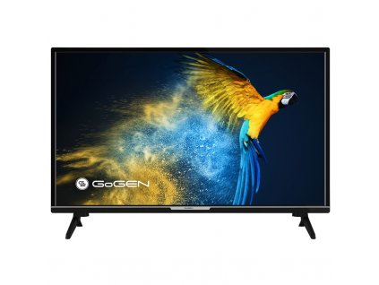 Televize GoGEN TVH 32M552 STWEB