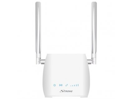 Router Strong 4G LTE 300M