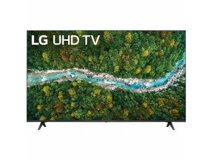 Televize LG 50UP7700