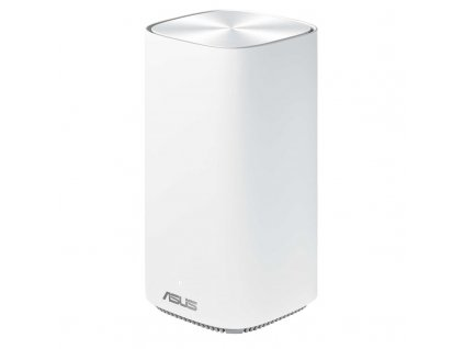 Router Asus ZenWiFi CD6 AC1500 - 1-pack