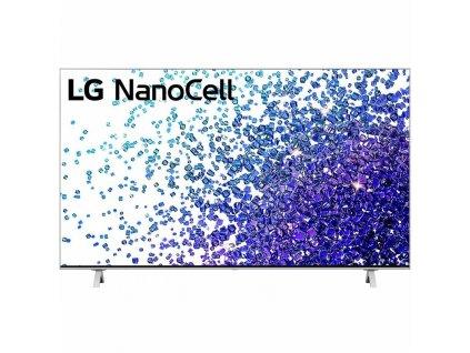 Televize LG 50NANO77P