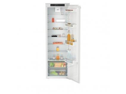 Jednodveřová chladnička Liebherr IRe 5100, vestavná