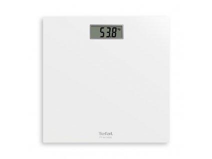 Váha osobní Tefal PP1401V0 Premiss 2