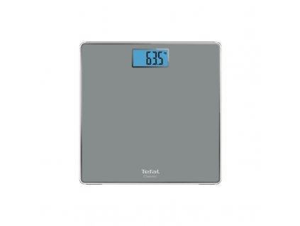 Váha osobní Tefal PP1500V0 Classic 2