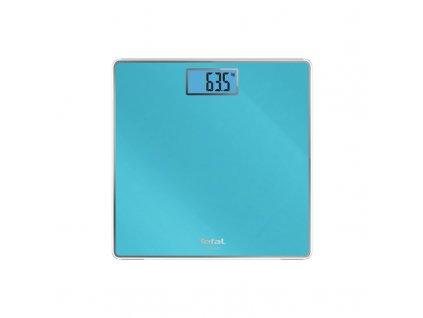 Váha osobní Tefal PP1503V0 Classic 2
