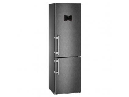 Kombinovaná chladnička Liebherr CBNbs 4878, NoFrost