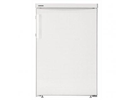 Jednodveřová chladnička Liebherr TP 1424