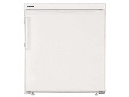 Jednodveřová chladnička Liebherr TX 1021