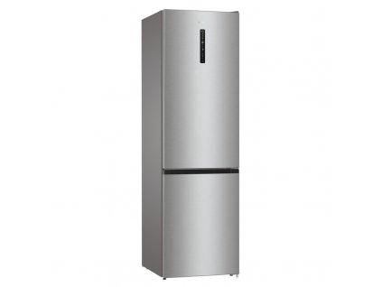 Kombinovaná chladnička Gorenje NRC6204SXL4 ConvertActive, NoFrost