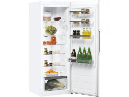 Jednodveřová chladnička Whirlpool SW6 AM2Q W 2