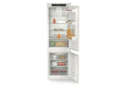 Kombinovaná chladnička Liebherr IKG 5Z1ea3, vestavná