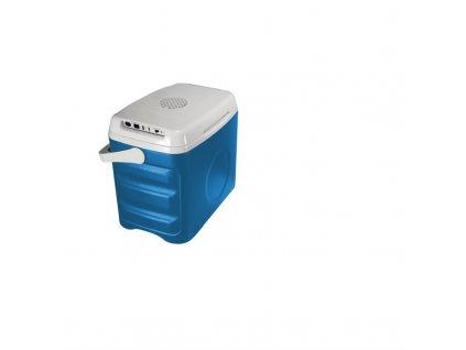 Autochladnička Guzzanti GZ 30BW