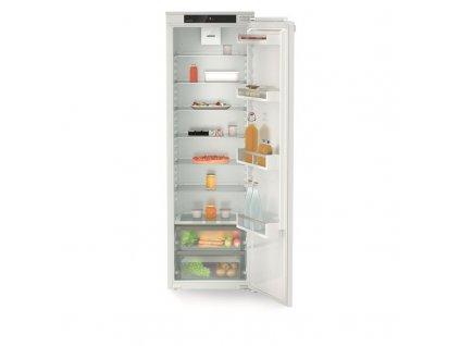 Jednodveřová chladnička Liebherr IK 5Z1ea0, vestavná