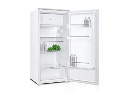 Jednodveřová chladnička Guzzanti GZ 8818