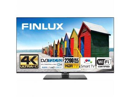 Televize Finlux 55FUF8260