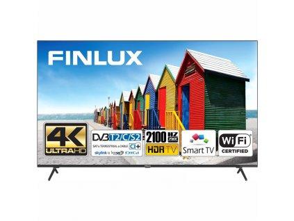 Televize Finlux 65FUF8260