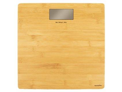 Osobní váha digitální 180 kg