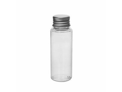 Lahvička kosmetická 50 ml