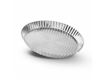 Forma na koláč a pizzu FLAT pr. 20 cm