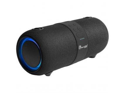 Přenosný reproduktor Technaxx SoundBlaster BT-X56