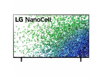 Televize LG 55NANO80P