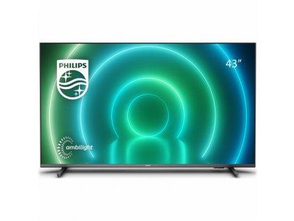 Televize Philips 70PUS7906