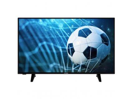 Televize Hyundai ULW 43TS754 SMART