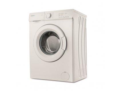 Pračka Philco PL 1062 D CHIVA